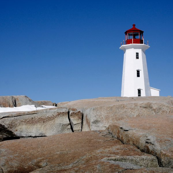 Best Day Trips from Halifax, Nova Scotia